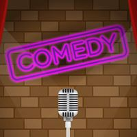 The Comedy Room - Portofino
