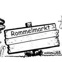 16 December gezellige rommelmarkt