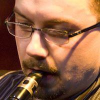 Ian OBeirne Quartet