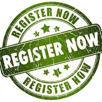 2017 Early Registration Event (2) - NEW DATE