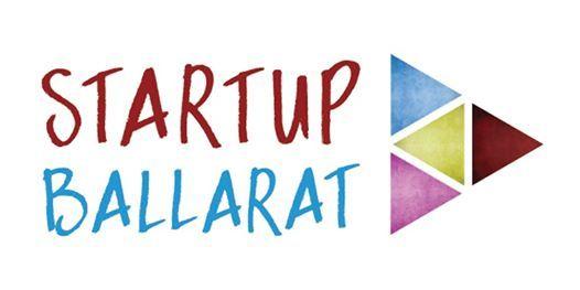 Startup Ballarat Free Coworking Day