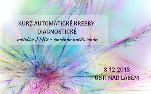 Kurz Automaticke Kresby Diagnosticke At Masarykova 750 Usti Nad Labem