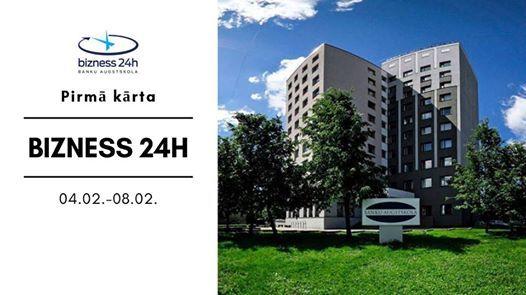 Bizness24h 2019 1.krta