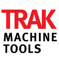 TRAK Machine Tools