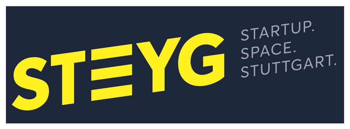 STEYG Founder Talk (Themen und Termine siehe Beschreibung)