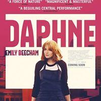 Movie Night  Daphne
