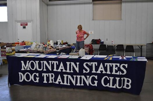 AKC Obedience and Rally Judges Seminar