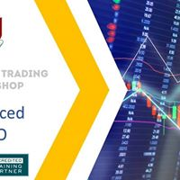 Forex Gold Stock Trader  Advanced TWO