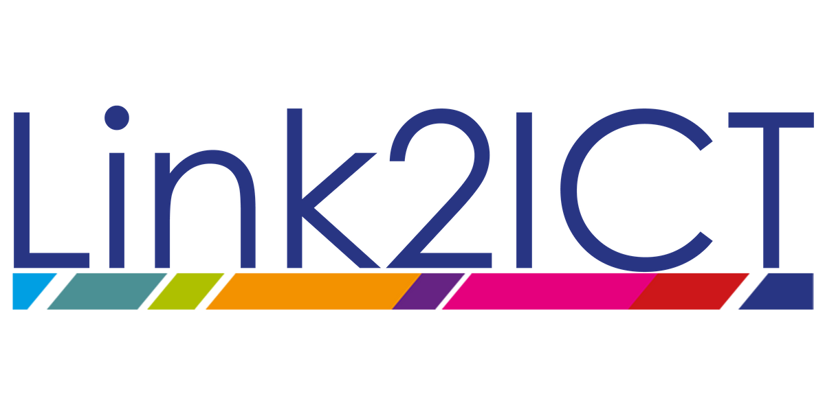 Link2ICT Annual Conference 2019