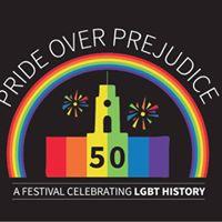 POP (Pride Over Prejudice) Festival