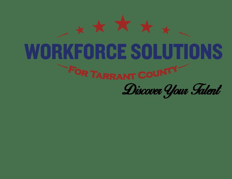 7th Annual Hiring Red White & You Job Fair - Job Seeker Registration