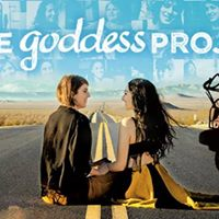 Film The Goddess Project in Het Fraterhuis Zwolle