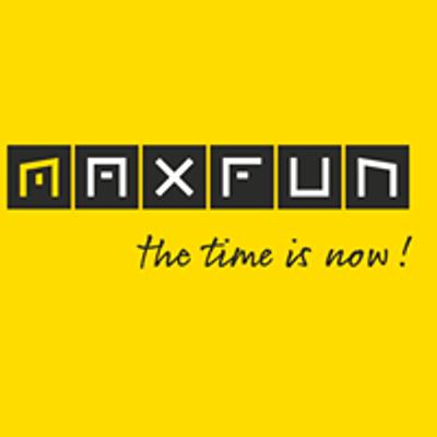 MaxFun Sports Laufsport