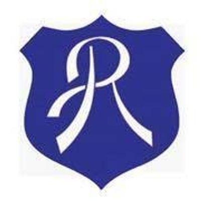 Sportsklubben Rollon