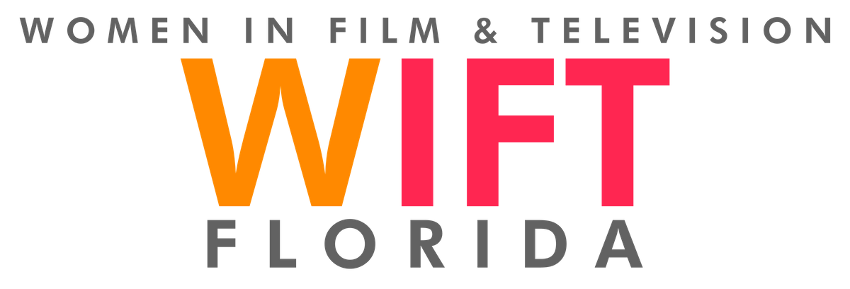 WIFT Wednesdays hosted by FilmGate Miami