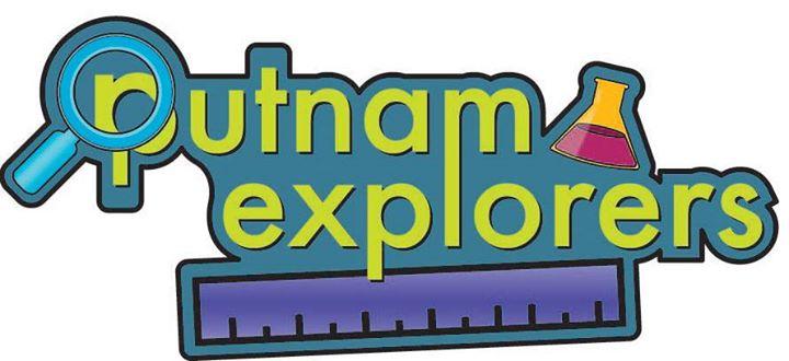 Image result for PUTNAM explorers