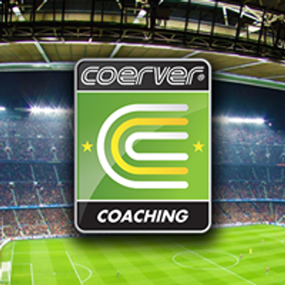 Coerver Coaching Southeast