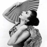 Briseyda Zarate Flamenco Summer Workshops
