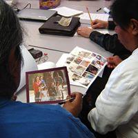 Transformative Learning Digital Storytelling for Teachers