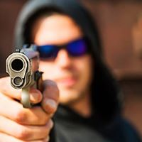 Maximizing Survival - Active Shooter Incident Free to Educators