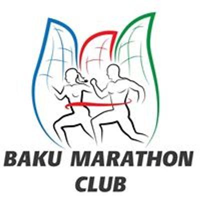 Baku Marathon Club - BMC