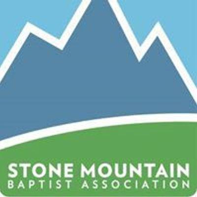 Stone Mountain Baptist Association