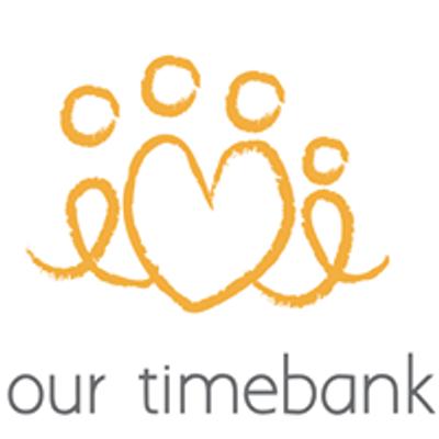 Wellington Timebank