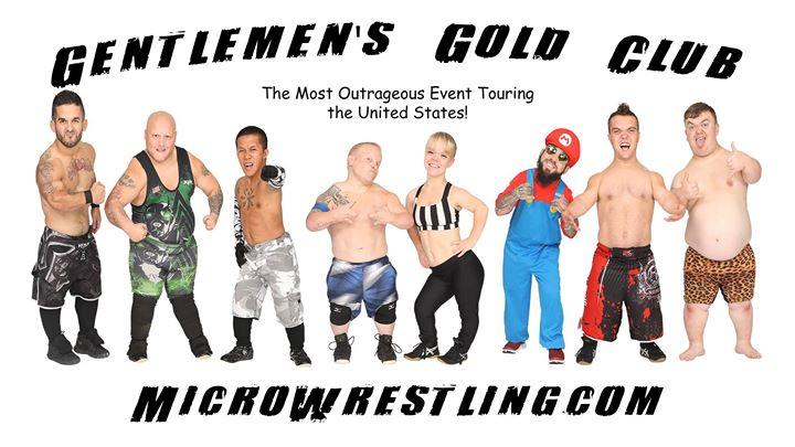 Gentlemens Gold Club Baltimore Maryland