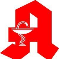 HAV - Hessischer Apothekerverband e.V.