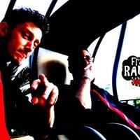 Gioved 25 gennaio Fratelli Raudo live La Birreria Di Prato
