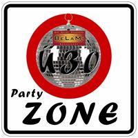 Ü30 party kiel
