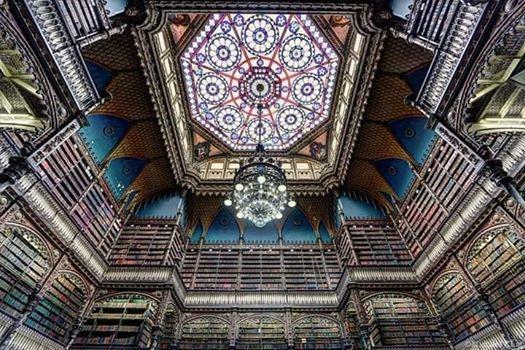 Histria e Arquitetura - Neomanuelino