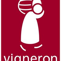 Salon des vignerons ind pendants 2016 at porte de for Porte de versailles salon des vignerons independants