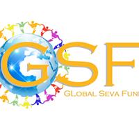 Global Seva Fund