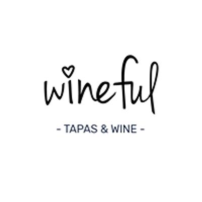 Wineful - Tapas & Wine