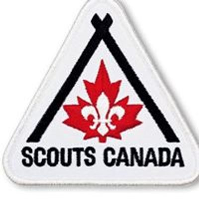 Nepean Area Scouting