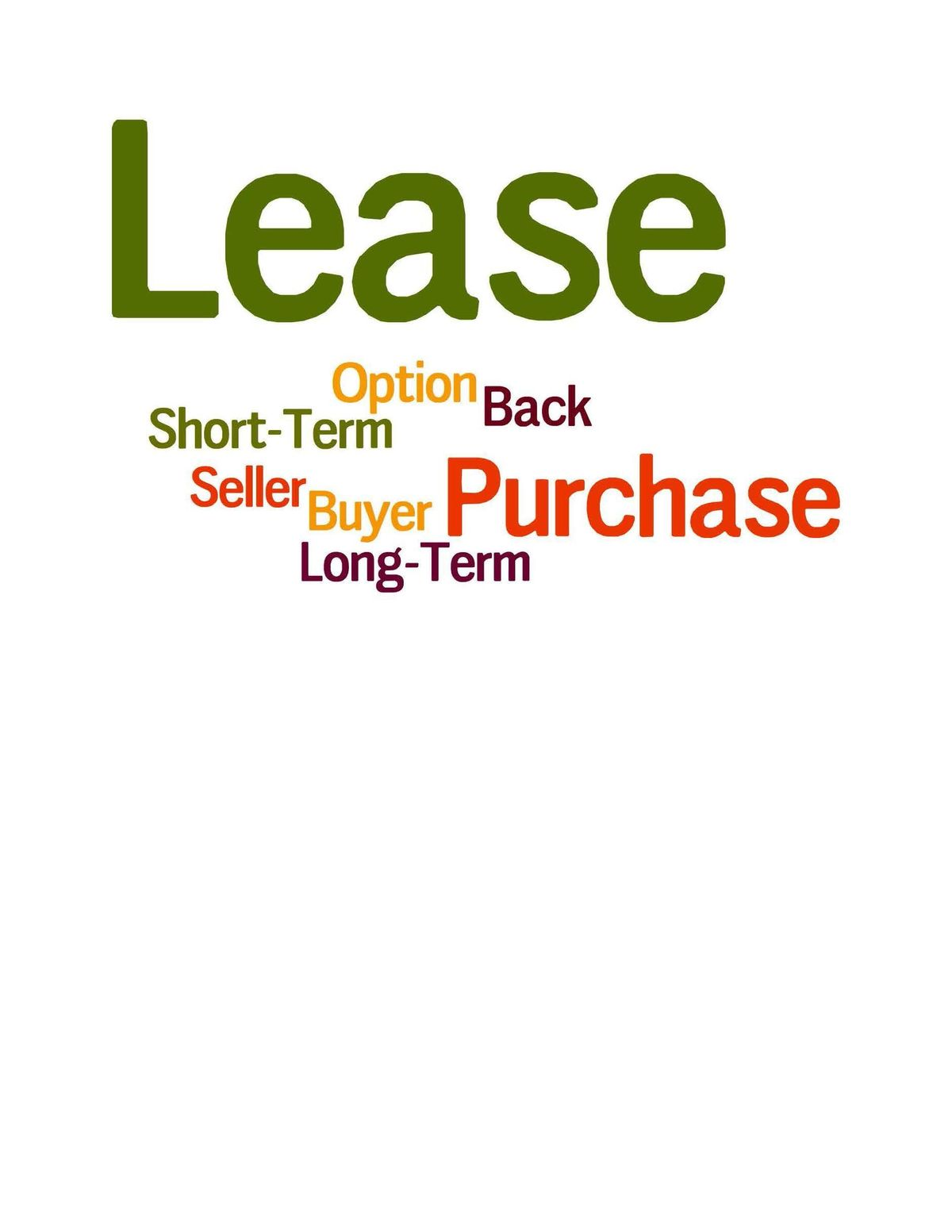 Lawful Leasing Lessons (3 CE HRS CORE LAW)