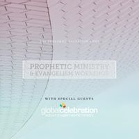 Ministry Workshop