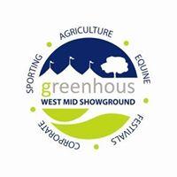 West Mid Showground