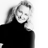 Elisabeth Melander - JazzAppear