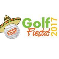 2017 Golf Fiesta