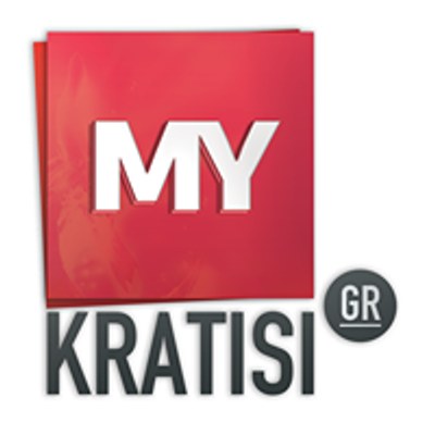 MyKratisi.gr