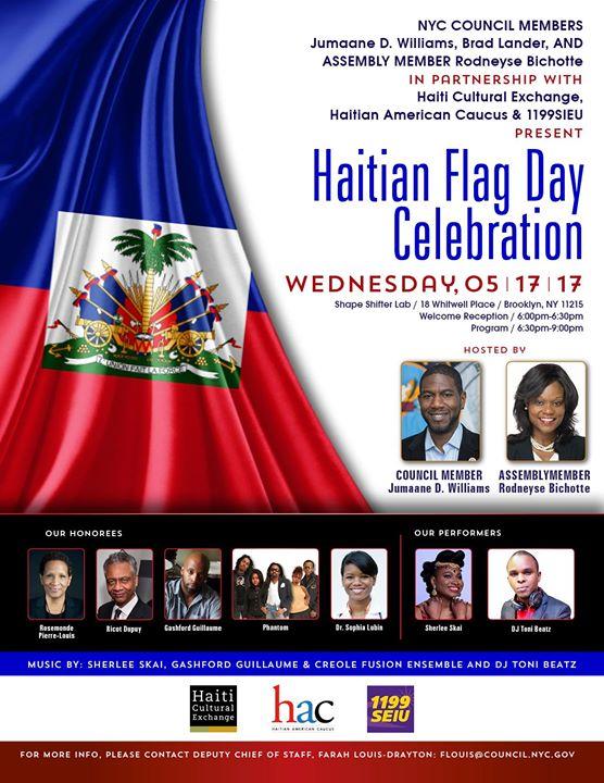 haitian speed dating nejasné datování nejistoty