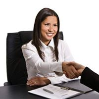 Interviewing 101 Teleseminar The Art of the Job Interview