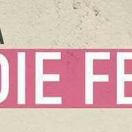 Messina_INDIE FEST