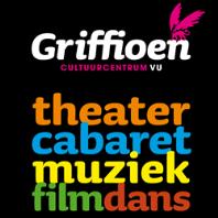 Cultuurcentrum VU Griffioen