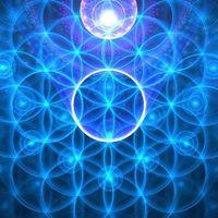 Friday Meditation  Sound Healing journey through the Chakras
