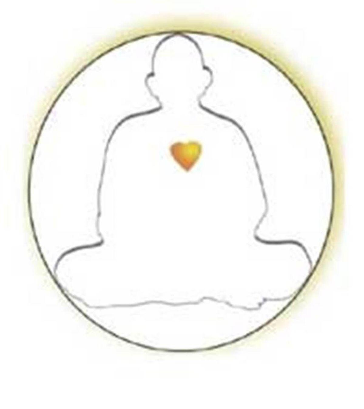 Free Training on Pranahuti Aided Meditation Adyar - Nov18