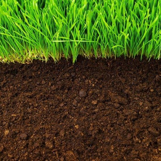 Soil composition at basin indoor gardening klamath falls soil composition workwithnaturefo