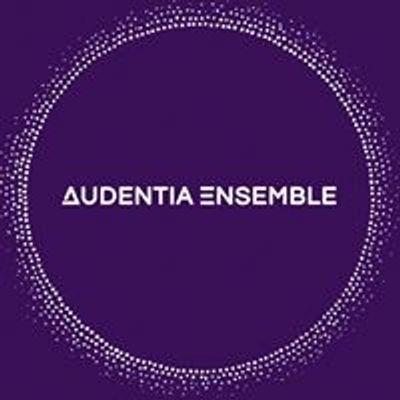Audentia Ensemble